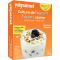 Yogurt Culture Starter - Yogourmet - 5g packet