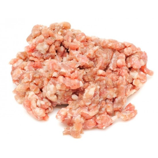 Minced Chicken - 500g