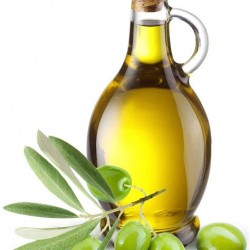 Raw Unfiltered Organic Olive Oil - 10L+ - Extra Virgin & Cold-Pressed
