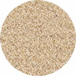 Hazelnut Flour (Blanched) 1kg