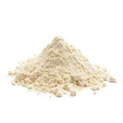 Brown Rice Flour - 1kg