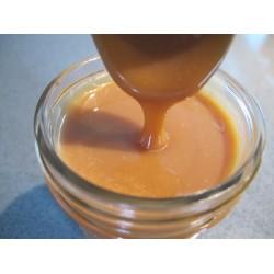 Goat Cajeta - Caramel Sauce  - 200 mL
