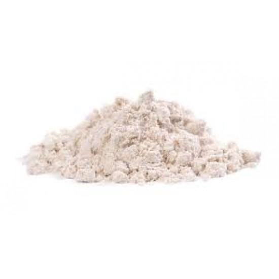 Coconut Flour - 1kg