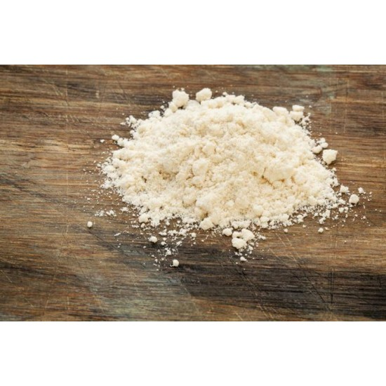 Washed/Teal Coconut Flour - 1kg