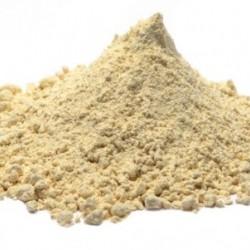 Garbanzo 'Hummus' Flour