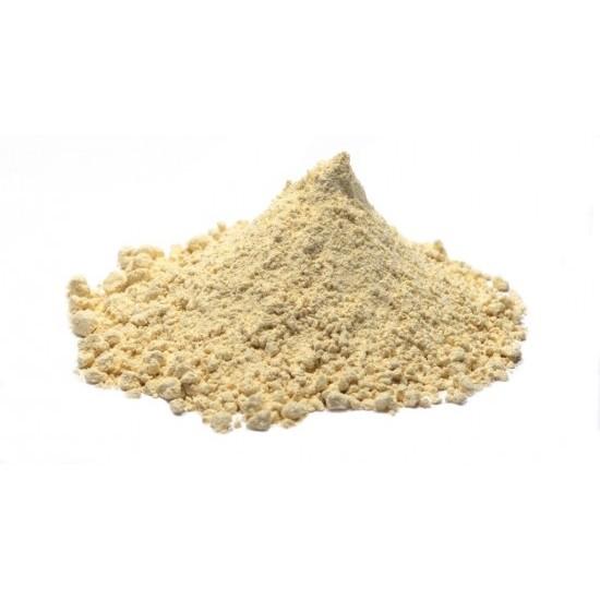 Garbanzo 'Hummus' Flour - 1kg