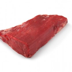 Beef Tenderloin Cuts - 700g