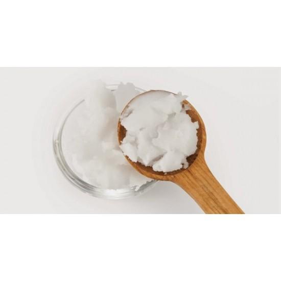Coconut Oil - Cold Pressed/Non GMO