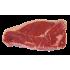 Beef Sirloin Cuts - 700g