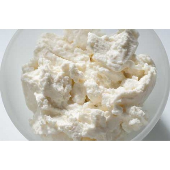Buffalo Ricotta Cheese