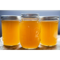 Chicken Broth - 1L